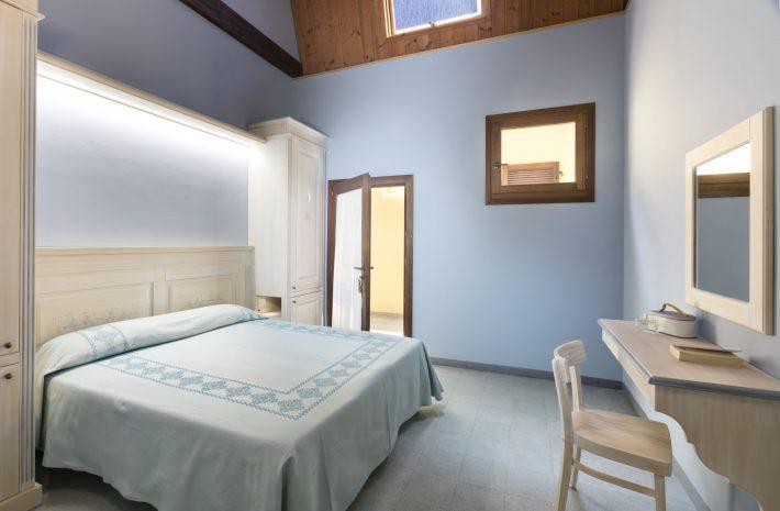 The Junior Suite Room Image