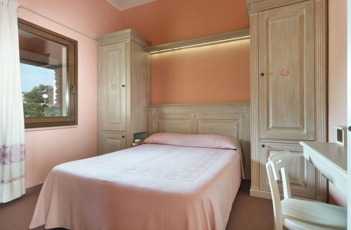 The Senior Suite Room Image
