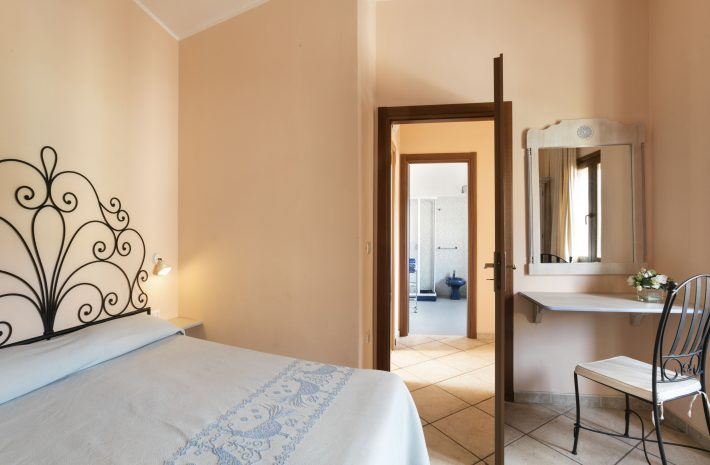 Suite Room Image